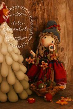 Dolci Bambole