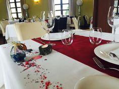 En Restaurante Mar de Olivos ya tenemos todos los detalles para que vuestra celebración de San Valentín se convierta en uno de los mejores recuerdos y disfrutéis de una deliciosa cocina en una ambiente muy cálido y agradable. ¡¡¡Feliz día de San Valentín!! #SanValentin #FelizSanValentin #Toledo