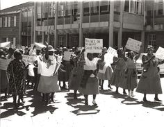 Protesting violence against women on National Women's Day, Lesotho, K Kendall Honduras Travel, Bolivia Travel, Jamaica Travel, African History, Women In History, Kendall, National Womens Day, 8 Mars, Nova