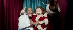 Movie Review- Office Christmas Party