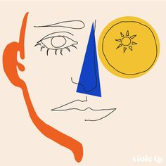 Pablo Picasso inspired this art piece #elsalvador #diseño #design #art #arte Pablo Picasso, Design Art, Art Pieces, Inspired, Inspiration, Instagram, Biblical Inspiration, Artworks, Inhalation