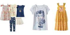 Kohl's: Save Over 40% on Girl's Beauty & The Beast Clothing! http://heresyoursavings.com/kohls-save-40-girls-beauty-beast-clothing/