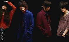 [Champagne]2013/7/8「EYESCREAM 8月号」SHAREEF FLAGSHIP SHOP Rock Bands, Musicians, Singing, Japanese, Dance, Album, Guys, Shop, Fictional Characters