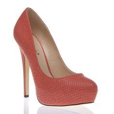 Sandia - ShoeDazzle