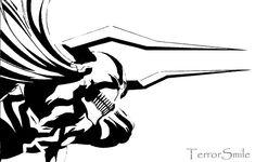 Revival! Substitute Shinigami: Ichigo Kurosaki! 720p Torrent