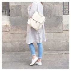 My favorites – Livanie's Fall Winter, My Favorite Things, Classic, Jackets, Warm, Coats, Outfits, Nice, Instagram