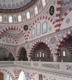 Abd A. Flying Buttress, Old Buildings, Islamic Art, Art And Architecture, Cool Stuff, Spaces