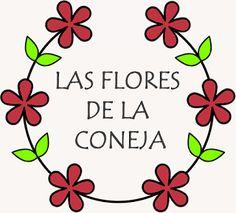Nueva Tienda Online... Las Flores de la Coneja