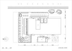 The mansions at acqualina floor plans acqualina condo sales - Monroeville Mall Floor Plan 1978 Architecture