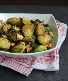 kung-pao-brussels-sprouts-3