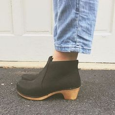 34a21769611 72 Best Shoes shoes shoes! images in 2019
