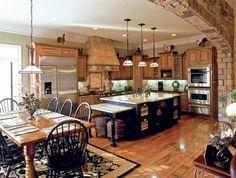 0-cuisine-chene-massif-plan-de-travail-chene-massif-cuisine-en-bois-massif-meubles-modernes