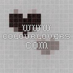 www.colourlovers.com