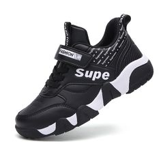 Cheap Sneakers, Buy Directly from China Suppliers:SKHEK Autumn Children Sneakers For Kids Shoes Boys Sneakers Girls Trainers Sport Running Rubber tenis infantil menino Sneakers Mode, Girls Sneakers, Boys Shoes, Sneakers Style, Cheap Sneakers, Shoes Style, Casual Shoes, Casual Dresses, Nike Running Shoes Women