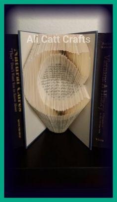 Letter-C-Book-Folding-Pattern