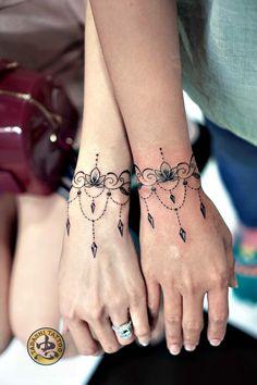 Mandala tattoo by tadashi - # mandala tattoo mandala tattoo by . - Mandala tattoo by Tadashi – # mandala tattoo Mandala tattoo by Tadashi – # mandala tat - Mandala Wrist Tattoo, Tattoo Henna, Mandala Tattoo Design, Henna Tattoo Designs, Diy Tattoo, Tattoo Fonts, Hand Tattoo, Henna Mandala, Wrist Band Tattoo