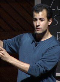 Harvard College; David J. Malan Instructor CS50 Introduction to  Computer Science