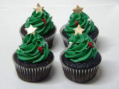 Google Image Result for http://www.australiaentertains.com.au/wp-content/Christmas-Cupcakes-Trees.jpg