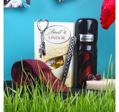 Perfect Valentine Gift Combo for Him Valentine Gifts For Husband, Valentine Day Gifts, Stuff To Buy, Gifts For Valentines Day