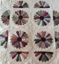 Longarm Quilting, Quilts, Rugs, Home Decor, Homemade Home Decor, Comforters, Quilt Sets, Carpets, Interior Design