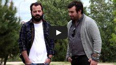 [►] VIDEO: (CORTE DE ROLLO) → http://diversion.club/corte-de-rollo/ → Videos de Risa, Videos Chistosos, Videos Graciosos