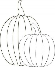 pumpkin templates to print printable template for anyone who would