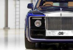 The Rolls Royce Sweptail is one of the most expensive cars in the world. Which was at number one in the world's most expensive cars of But in Small Talk, Most Expensive Car, S Car, Super Yachts, Car In The World, Car Wallpapers, Number One, Coaches, Rolls Royce