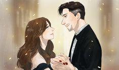 Marvel Couples, Doctor Strange, Drama Movies, Benedict Cumberbatch, Marvel Characters, Marvel Dc, Chen, Avengers, Anime