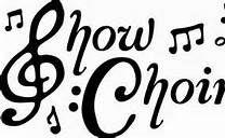 show choir - Bing Images