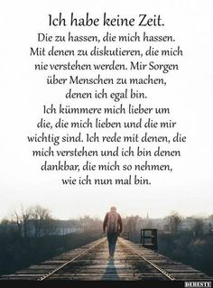 Best pictures, videos and sayings and every day new … - Life and personal care Facebook Humor, German Quotes, True Words, Inspire Me, Quotations, Cool Pictures, Funny Pictures, Life Quotes, Inspirational Quotes