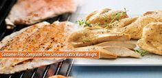 Twitter Turkey, Meat, Chicken, Twitter, Food, Turkey Country, Essen, Meals, Yemek