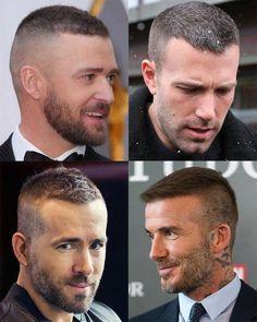 James Mcavoy Kurze Haare Trend Mnnerfrisuren Hairstyles