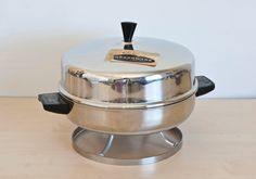 Farberware Open Hearth Rotisserie Broiler Grill Manual