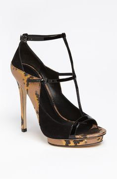 B Brian Atwood