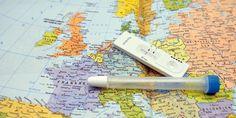 Όσο η τουριστική περίοδος πλησιάζει προβληματίζει τόσο το κοινό όσο και τους επιχειρηματίες η λέξη ασφάλεια και υγεία. | ΟΙΚΟΝΟΜΙΑ | iefimerida.gr | ξενοδοχείο, Τουρισμός, Κορωνοϊός, SWISS APPROVAL White Out Tape
