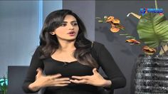 Rakul Preet Singh Exclusive Interview on KICK 2 movie- Part02- Express Tv