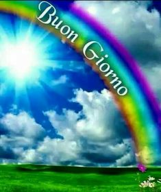 Special Quotes, Good Morning, Photography, Cristiani, Dolce, Luigi, Den, Messages, Buen Dia