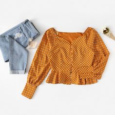 The Copper Closet fashion boutique clothing affordable style womans fas Girly Outfits, Casual Outfits, Cute Outfits, Look Fashion, Fashion Outfits, Womens Fashion, French Fashion, Fashion Ideas, Fashion Tips