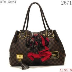 53ab908ea18a I have this bag available in stock. Contact me at leametria gmail.com to  purchase.