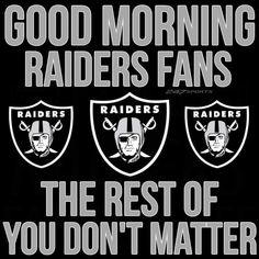 Raiders Pics, Raiders Vegas, Raiders Stuff, Oakland Raiders Football, Raiders Baby, Raiders Players, Football Memes, Portland Trailblazers, Raider Nation