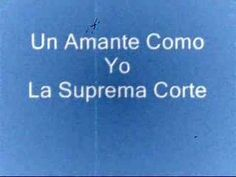 Un Amante Como Yo Music Express, Youtube, Feelings, Salsa, Music Videos, Sweet, Amor, Songs, Santiago