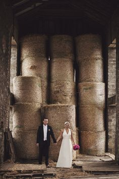 Wedding Videos in Dublin are made to an extremely high standard with great attention to detail. Get your Wedding Video in Ireland made professionally by us. Irish Wedding, Sister Wedding, Dream Wedding, Hay Bale Wedding, Farm Wedding Photos, Bride Groom Photos, Wedding Videos, Portrait Inspiration, Wedding Wishes