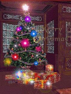 die 88 besten bilder von bilder weihnachten. Black Bedroom Furniture Sets. Home Design Ideas