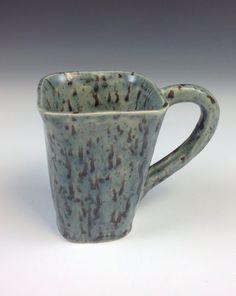 Finished mug!!