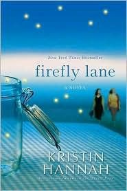 I have read this book at least 7 times this past year, not planning on stopping  Love Kristin Hannah
