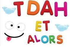Accompagner les enfants atteints du TDAH et leurs parents - Dr Anne Gramond Nimes Trouble, Adhd, Parents, Education, Logos, Attention, Classroom Management, Self Esteem, Learning