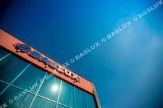 Baslux Firma / Baslux Company Pools, Transportation, Garden, Garten, Lawn And Garden, Gardens, Gardening, Outdoor, Swimming Pools