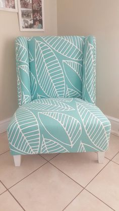 Design Team Fabrics- Foliage Jungle Collection - Blue Capricorn Interiors Durban South Africa