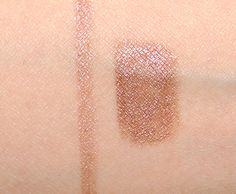 Urban Decay Glitter Rock 24/7 Glide-On Eye Pencil