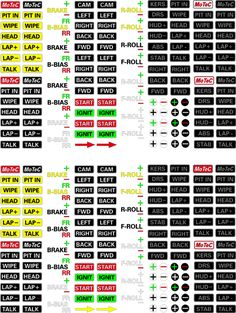 Sim Button Labels V3_zpsfvtgboqc (1)